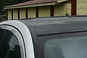 Okleyka krishi v cherniy glyanec Mercedes-Benz E211_2