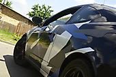Okleyka v kamuflage Acura RSX_3
