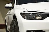 ? ????? ????? ????? ???? BMW 3 f30_1