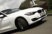 ? ????? ????? ????? ???? BMW 3 f30_14