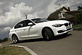 ? ????? ????? ????? ???? BMW 3 f30_12
