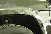 Antigraviynaya okleyka Mercedes-Benz GL350_9