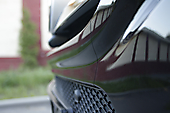 Antigraviynaya okleyka Mercedes-Benz GL350_3