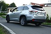 Okleyka Toyota Highlander v serebristiy metallic_6