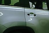 Okleyka Toyota Highlander v serebristiy metallic_14