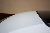 Antigraviynaya okleyka Lexus IS300h_2