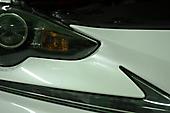 Antigraviynaya okleyka Lexus IS300h_7