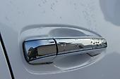 Antigraviynaya okleyka Lexus GX460_9