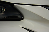 Antigraviynaya okleyka Lexus NX300h F-sport_9