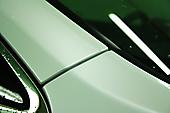 Antigraviynaya okleyka Lexus NX300h F-sport_6