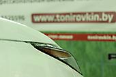 Antigraviynaya okleyka Lexus NX300h F-sport_5