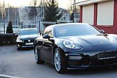 Antigraviynaya okleyka Porsche Panamera Turbo5