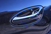 Antigraviynaya okleyka Porsche Panamera Turbo9