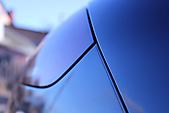 Antigraviynaya okleyka Porsche Panamera Turbo3