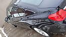Оклейка в Белый матовый цвет BMW 7 (F01) x-drive_3